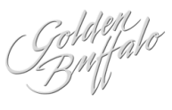 Golden Buffalo GmbH